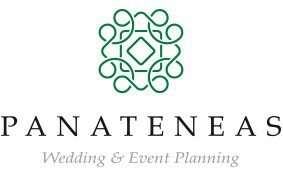 Panateneas Wedding & Event Planning