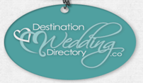 Destinationweddingdirectory