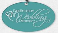 Destinationweddingdirectory