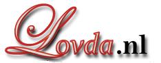 Lovda.nl - Hét internetportaal voor trouwen