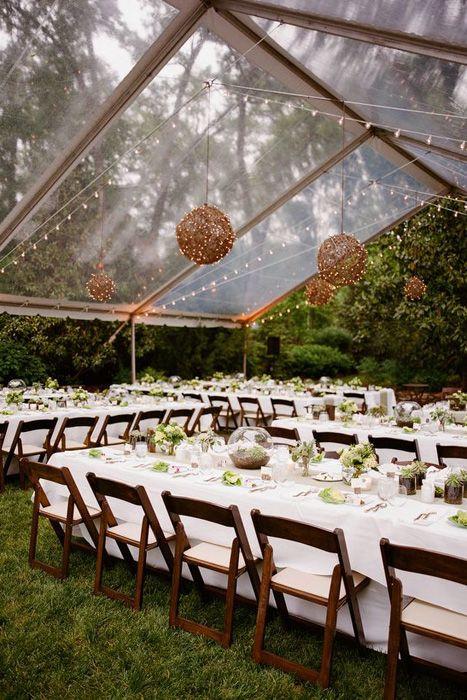 Panateneas Wedding & Event Planning