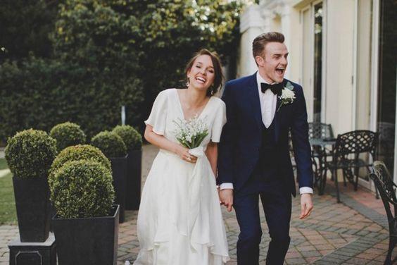 Sorpresas boda