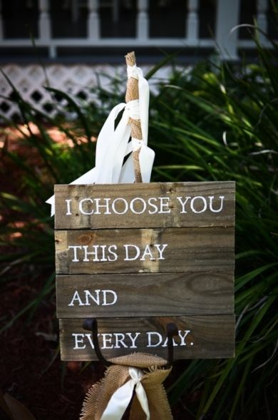 Wedding quotes Panateneas